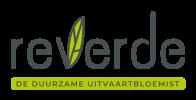 Reverde – De duurzame uitvaartbloemist - Verhuur en verkoop van zijde rouwstukken.